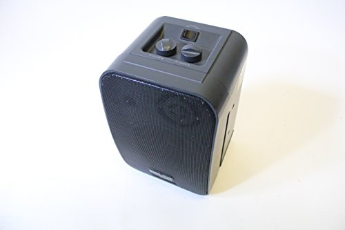 Optimus 900 Mhz Wireless Replacement Speaker (Single)