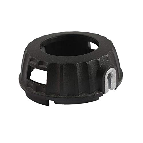 (Notos 545003365 Trimmer Head Cover Eyelet Fit for Poulan P450 PP030 PP125 PP125E PP25E PP26E PP338PT PPB150E PPB330 PPB200E Weedeater MX557)