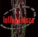 Tool - Lollapalooza