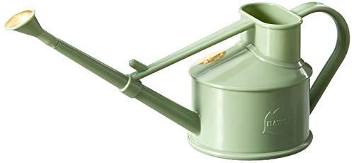 Bosmere Haws Handy Indoor Plastic Watering Can,
