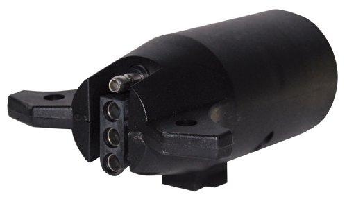 Pull'R Holdings Llc Maasdam MPT202 Trailer Wiring Adapter...