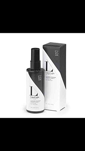 LimeLight by Alcone 10 Years Younger Finishing Spray