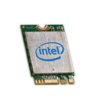 Intel Dual Band Wireless-AC 7260 WiFi Bluetooth Half Mini Card (Intel Wireless Adapter)