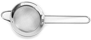 Farm Table 5889 Strainer Stainless product image