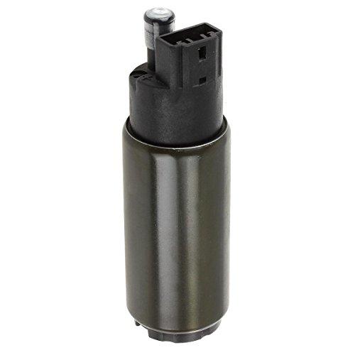 Denso 951-0003 Fuel Pump 9510003