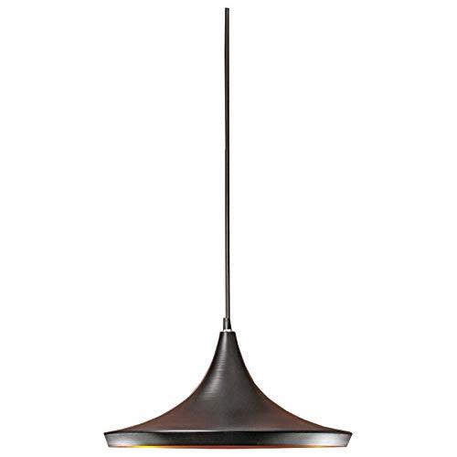 Industrial Aluminium Pendant Lights
