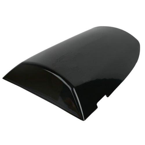 06 hayabusa seat cowl - 9