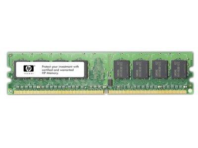 Reg Server Memory Kit - HP 32GB (4 X 8 GB) Kit 8GB 2RX4 PC3L-10600R DDR3-1333 1.35V ECC REG Memory Module For Proliant DL320 G6 DL360 G6 DL360 G7 DL370 G6 DL380 G6 DL380 G7 (Renewed)