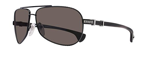 a861815aa7d8 Chrome Hearts - Grand Beast - Sunglasses (Matte Black-Ebony for sale  Delivered anywhere