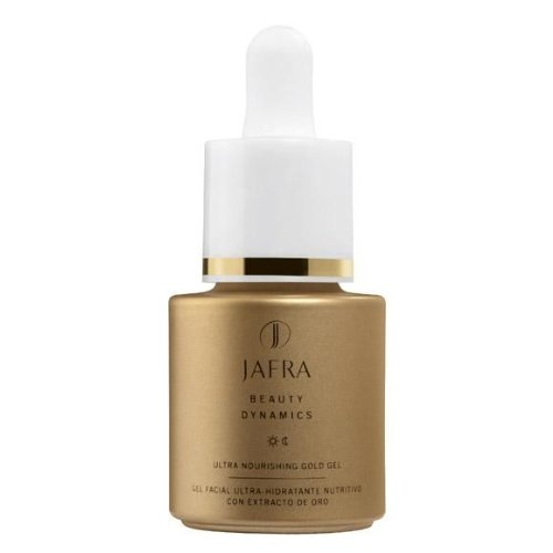 Jafra Rassodante Cura Siero con particelle di oro 30ML Jafra Cosmetics