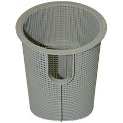 Hayward Power-Flo Matrix SP1590 Pump Replacement Parts Strainer Basket Models: SP1591, SP1592, SP1593 SPX5500F