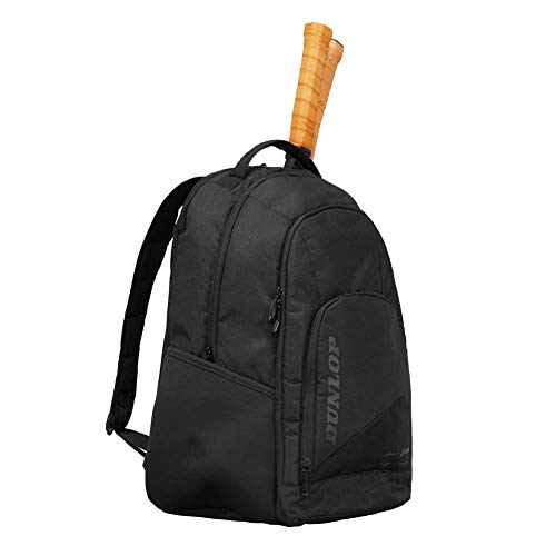 - DUNLOP 2019 CX Performance Backpack (Black)