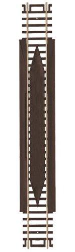 Atlas Model Railroad HO Code 83 Rerailer (3)