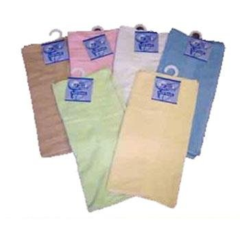 Ddi 20x40 Bath Towel (pack Of 72)