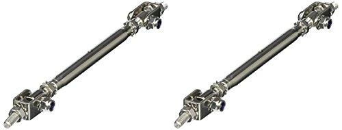 APR Performance AB-300011 8mm Wind Splitter Support Rod