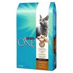 Purina-Cat-Food-16LB-Pack-of-2