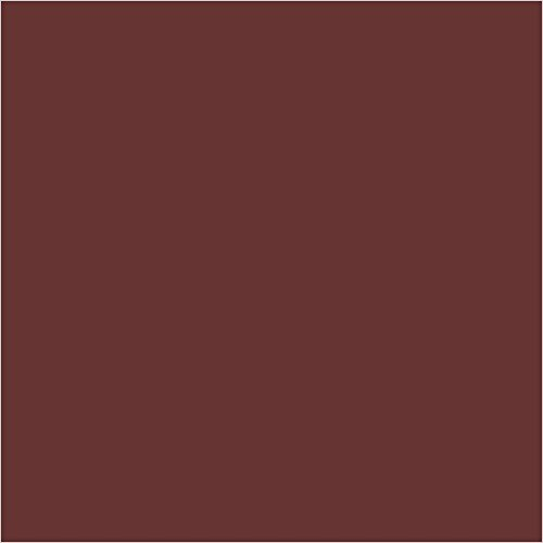 Merlot Stock - Merlot Matte Cardstock, 12 x 12 Gmund Colors Matt 111lb Cover, 25 pack