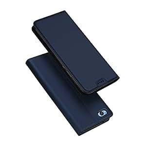 Amazon.com: Xiaomi Redmi Go Case,Xiaomi Redmi Go Case