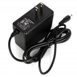 9V Roland RMP-12 Marching Percussion replacement power supply adaptor