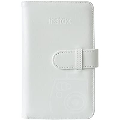 fujifilm-instax-wallet-album-108