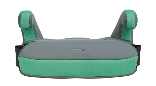 Graco Tranzitions 3-in-1 Harness Booster Convertible Car Seat, Basin by Graco (Image #3)