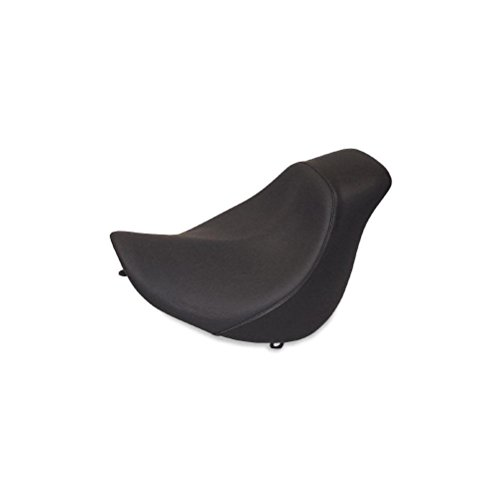 Danny Gray Seats - 9