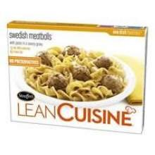 nestle-stouffers-lean-cuisine-swedish-meatball-913-ounce-12-per-case