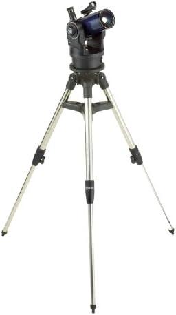 Meade Instrumente Etx 90at Maksutov Teleskop Kamera