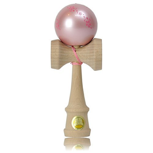 kendama Association Certified LIMITED Firmament product image