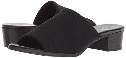 Pictures of Bandolino Women's Evelia Slide Sandal 25031840 4