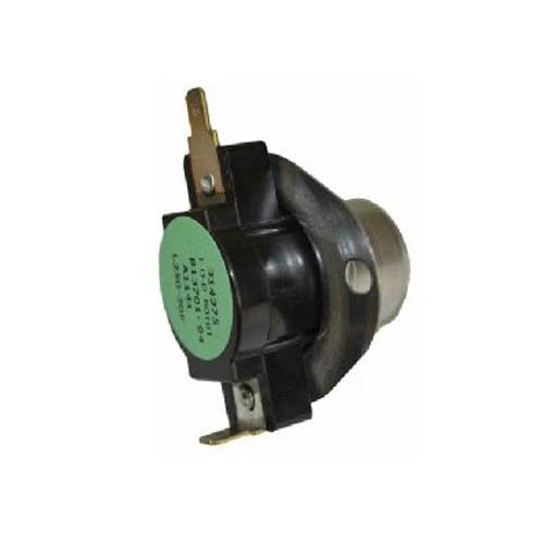 B13701-94 - Goodman OEM Furnace Replacement Limit Switch L250-30