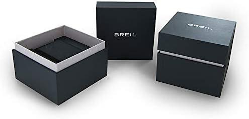 orologio cronografo uomo Breil casual cod. EW0253