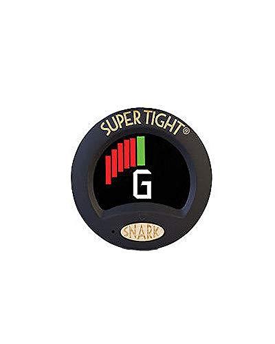 Snark SN-8 Super Tight All Instrument Tuner by Snark (Image #1)
