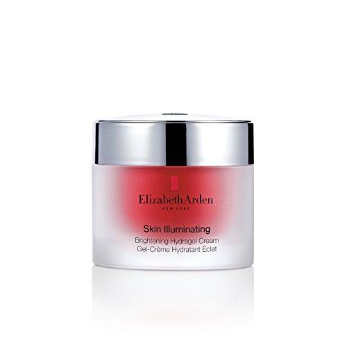 Elizabeth Arden Whitening - Elizabeth Arden Skin Illuminating Brightening Hydragel Cream, 1.7 oz.