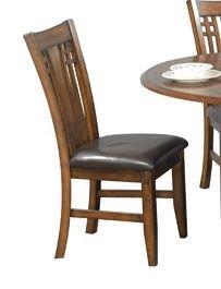 Zahara Side Chair - Set of 2