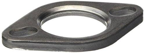Exhaust Flange Hardware - Walker 31897 Hardware Flange