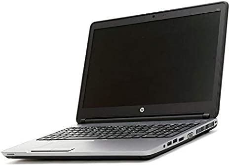 Ordenador Portatil HP ProBook 650 G1 15.6 pulgadas LED 1080p Full ...