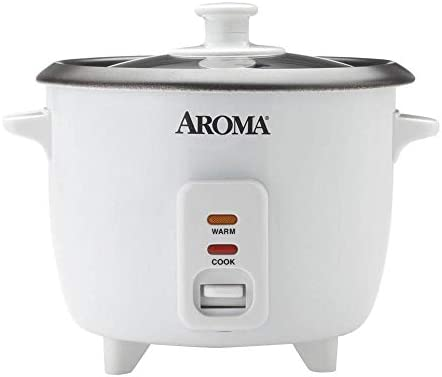 aroma-housewares-aroma-6-cup-cooked