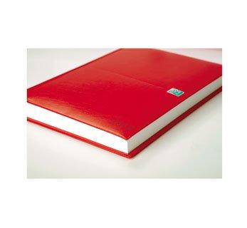 Oxford Classic - Agenda en castellano, 15 x 21 cm, color ...