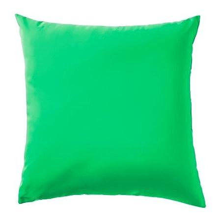 IKEA cojines/cojines del sofá