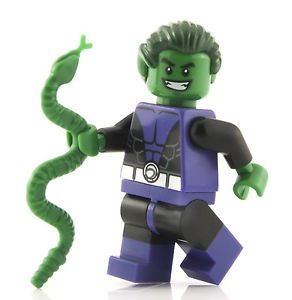 lego beast boy - photo #17