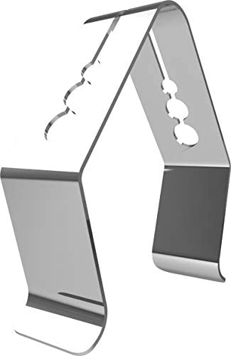 BBQ Butler Thermometer Holder Style product image