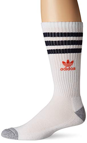 27f30cf79dcaf adidas Men's Originals Crew Socks   Weshop Vietnam