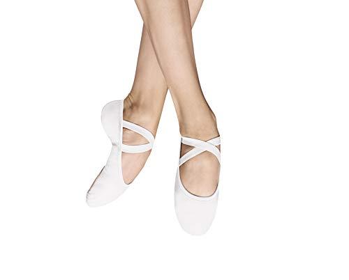 Blanco 100 Hombre Blanco Blochs0284m Performa Blanco 100 Hombre Blochs0284m Blochs0284m Performa Performa Hombre U1dUf