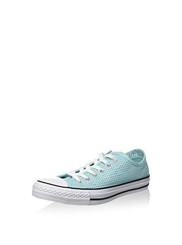 Donna Sneaker Zzz Converse blu Alte OtwvxBn4q