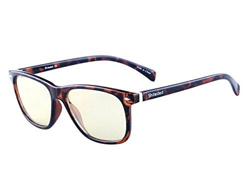 Best shielded glasses to buy in 2019