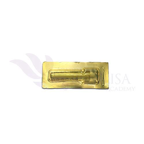 Ampoules Head for Hyaluron Pen (10pcs)