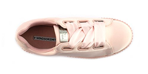 windsor smith Scarpe Donna Olyvia SHESAT/She PE18