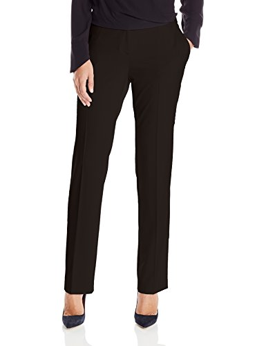 jones-new-york-womens-plus-size-sydney-pant-black-22w