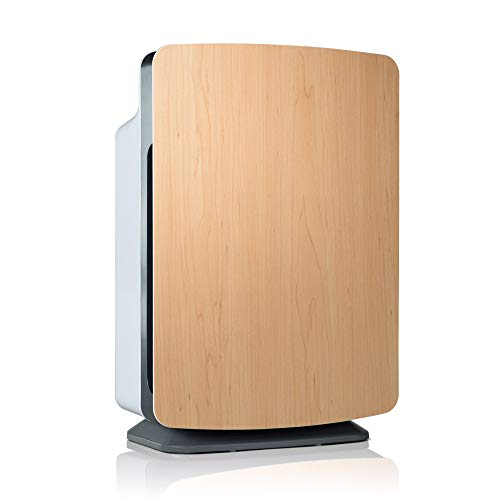 airocide air purifier - 4
